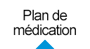 Plan de médication